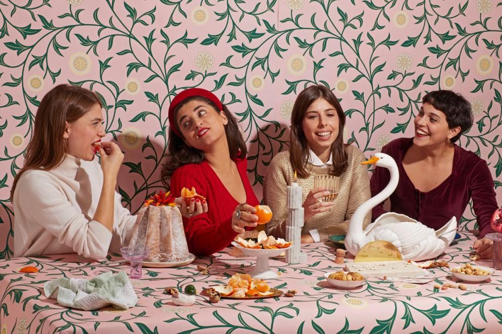 the-ladies-room-tavole-di-natale-fai-da-te-06