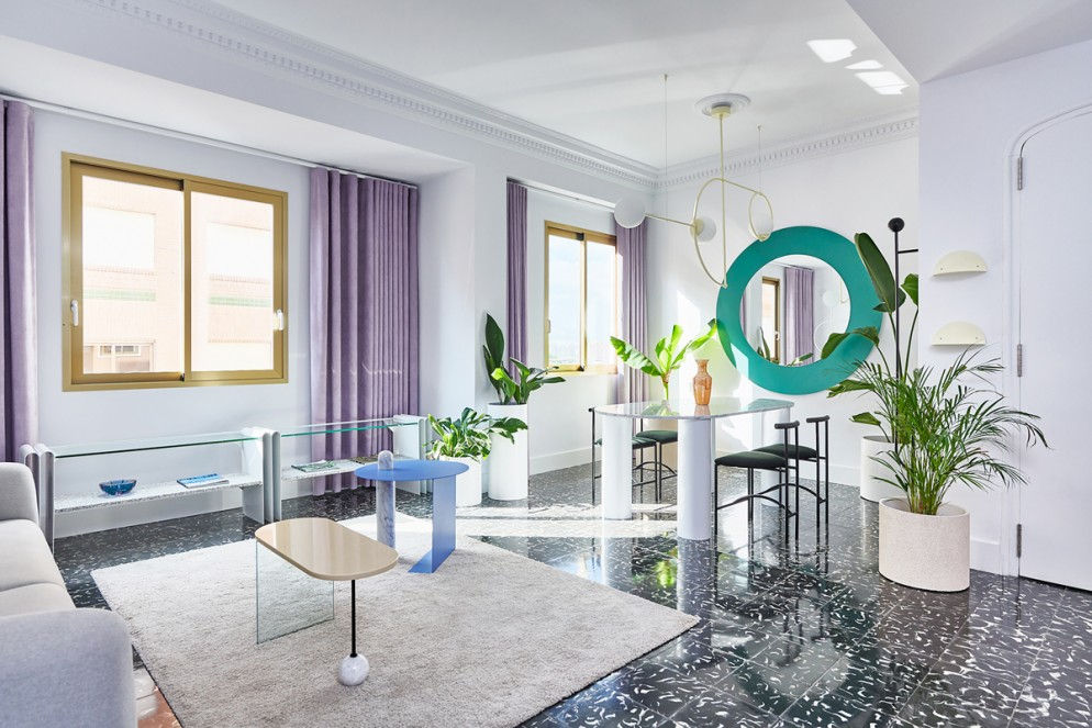 valencia_Casal_Appartamento_02