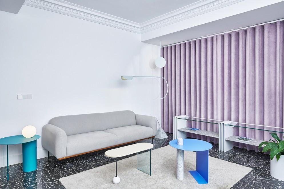 valencia_Casal_Appartamento_03