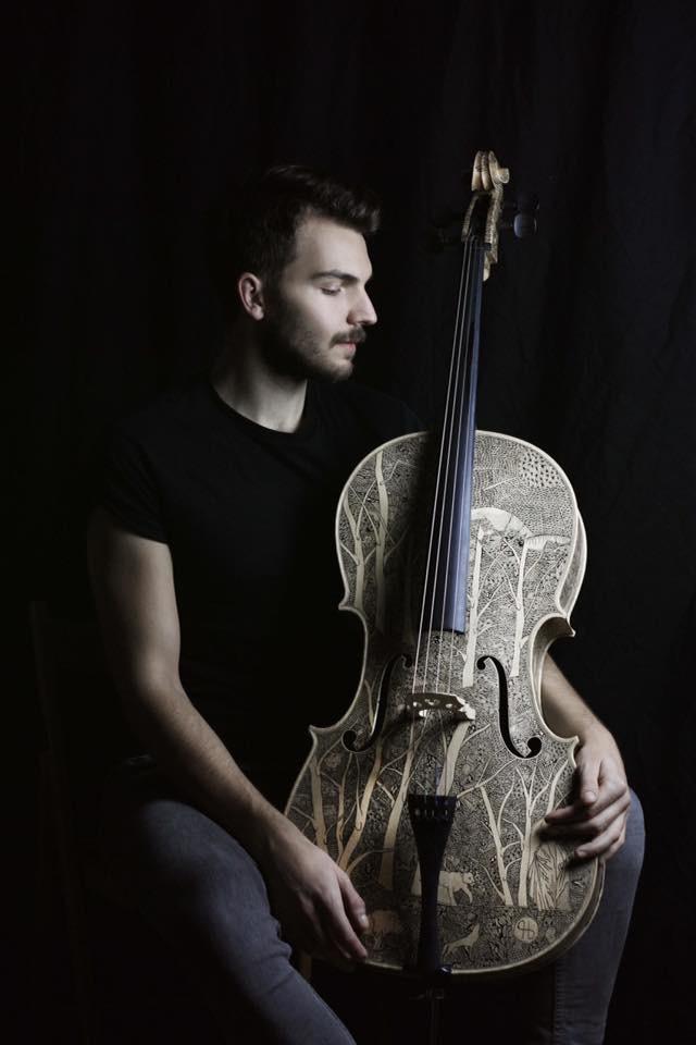 001leonardo-frigo-violino-livingcorriere-