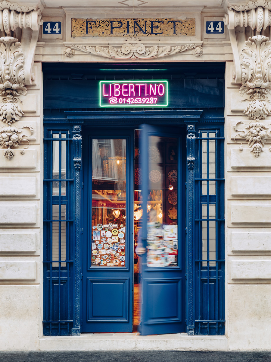 002 - Crédit Jérôme Galland-ristorante-libertino-parigi