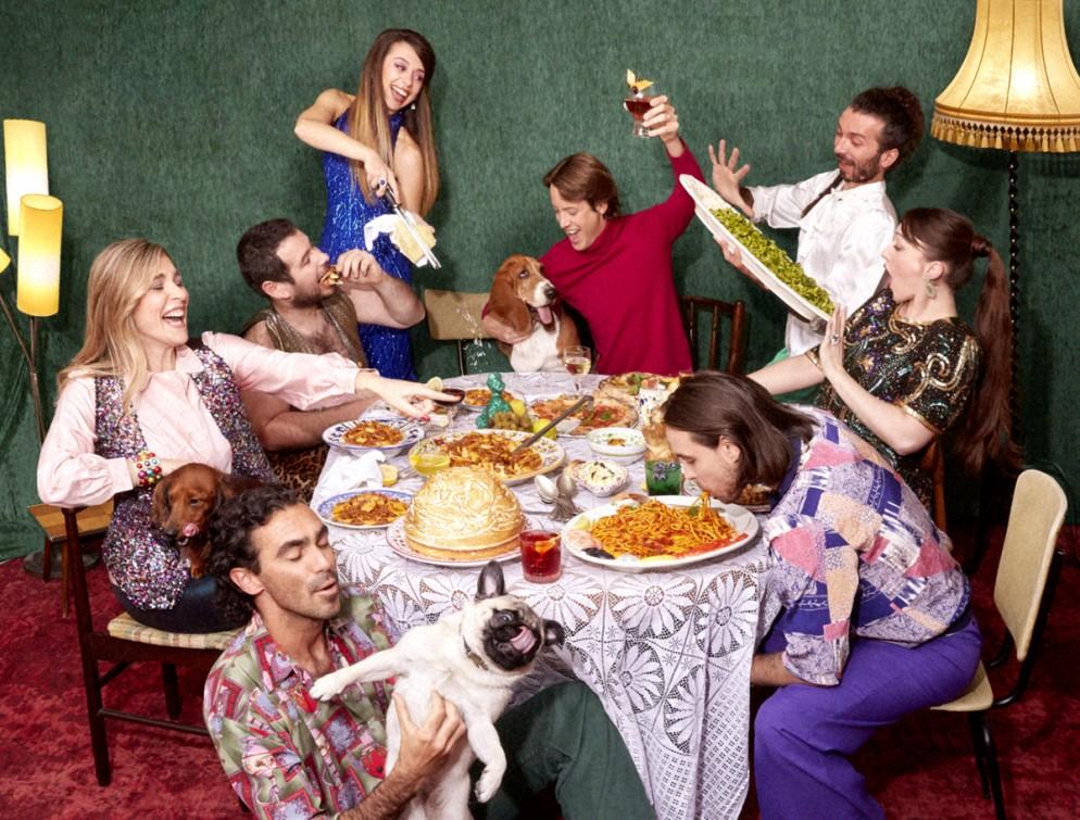 008 - Libertino Squadra (1) ©HarryMatenaer -ristorante-libertino-parigi