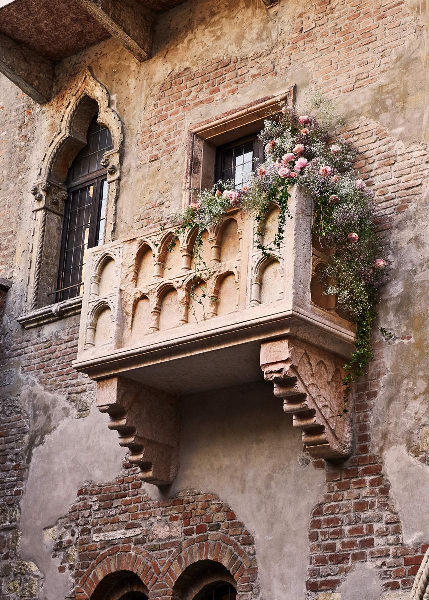 01-BALCONY_OTS_DAY-007_casa_giulietta__Verona 2