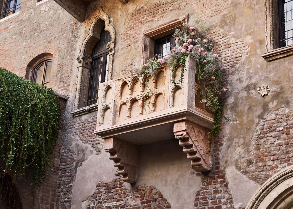 01-BALCONY_OTS_DAY-007_casa_giulietta__Verona