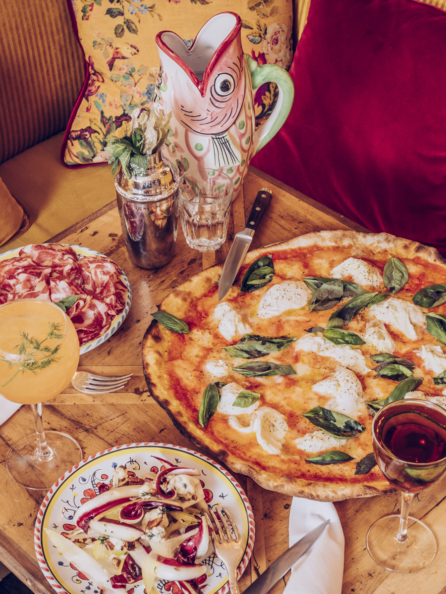 010 - Mammargherita di Bufala - Libertino - Crédit Ava Du Parc-ristorante-libertino-parigi