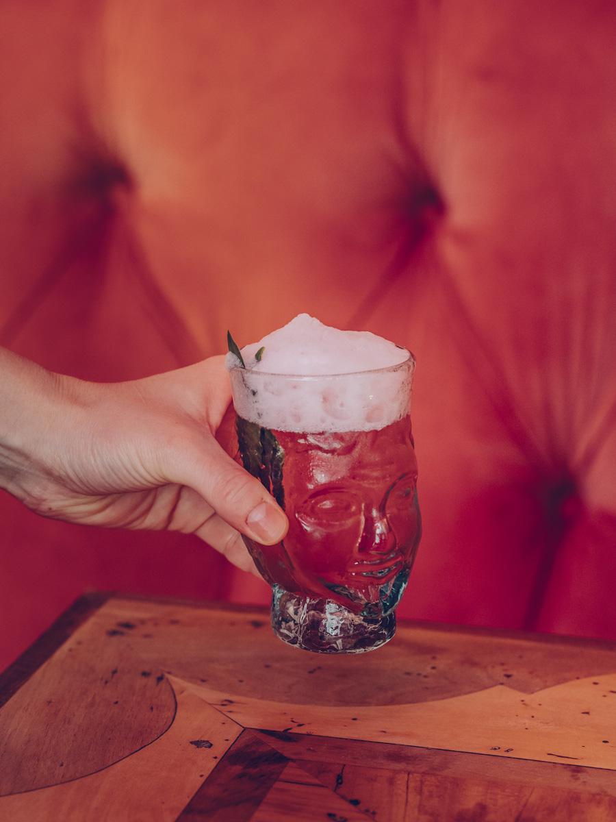 015 - Cocktail Ginny From The Block - Libertino - Crédit Ava Du Parc-ristorante-libertino-parigi