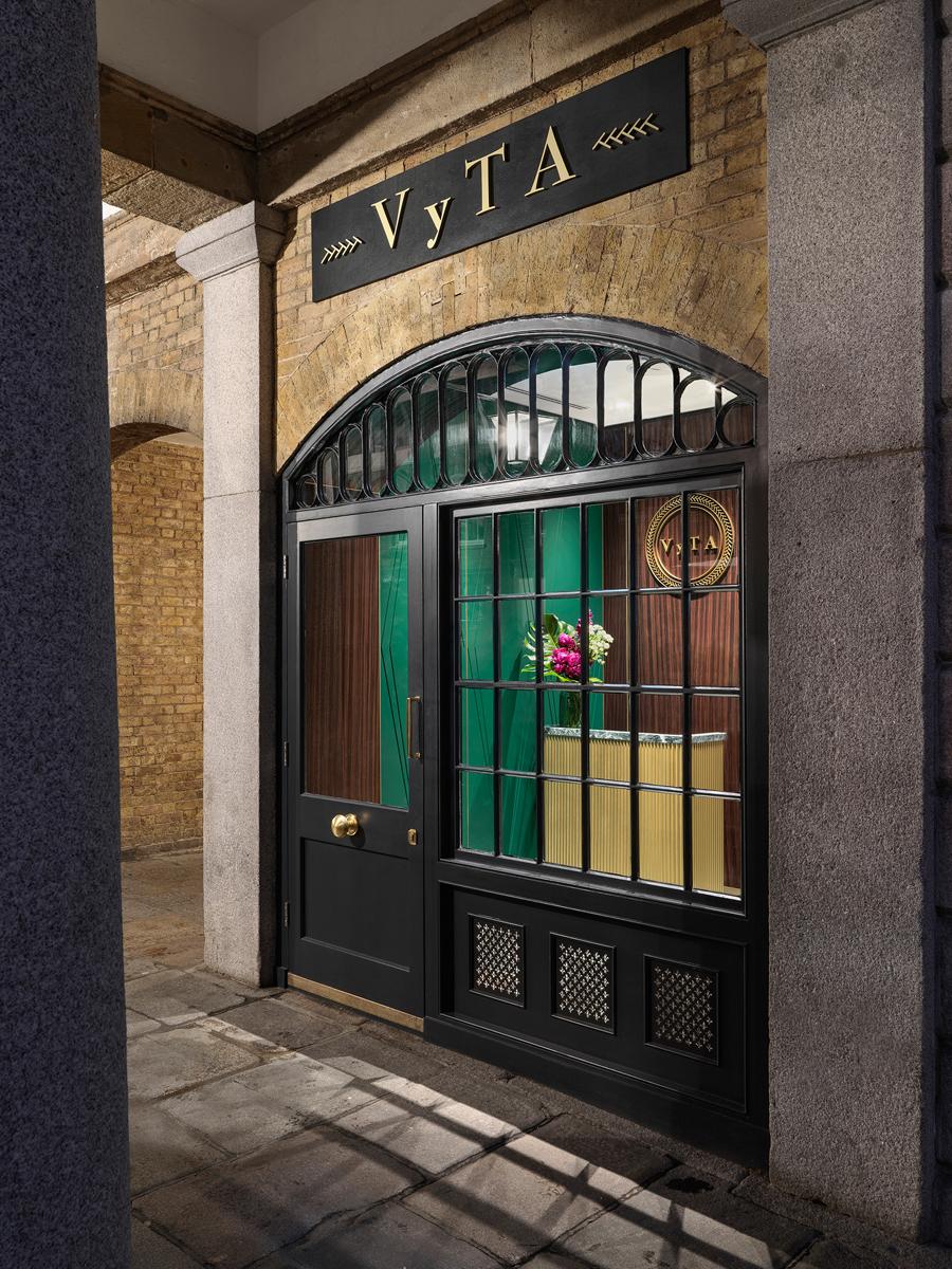02_VyTA Covent Garden_©Matteo Piazza