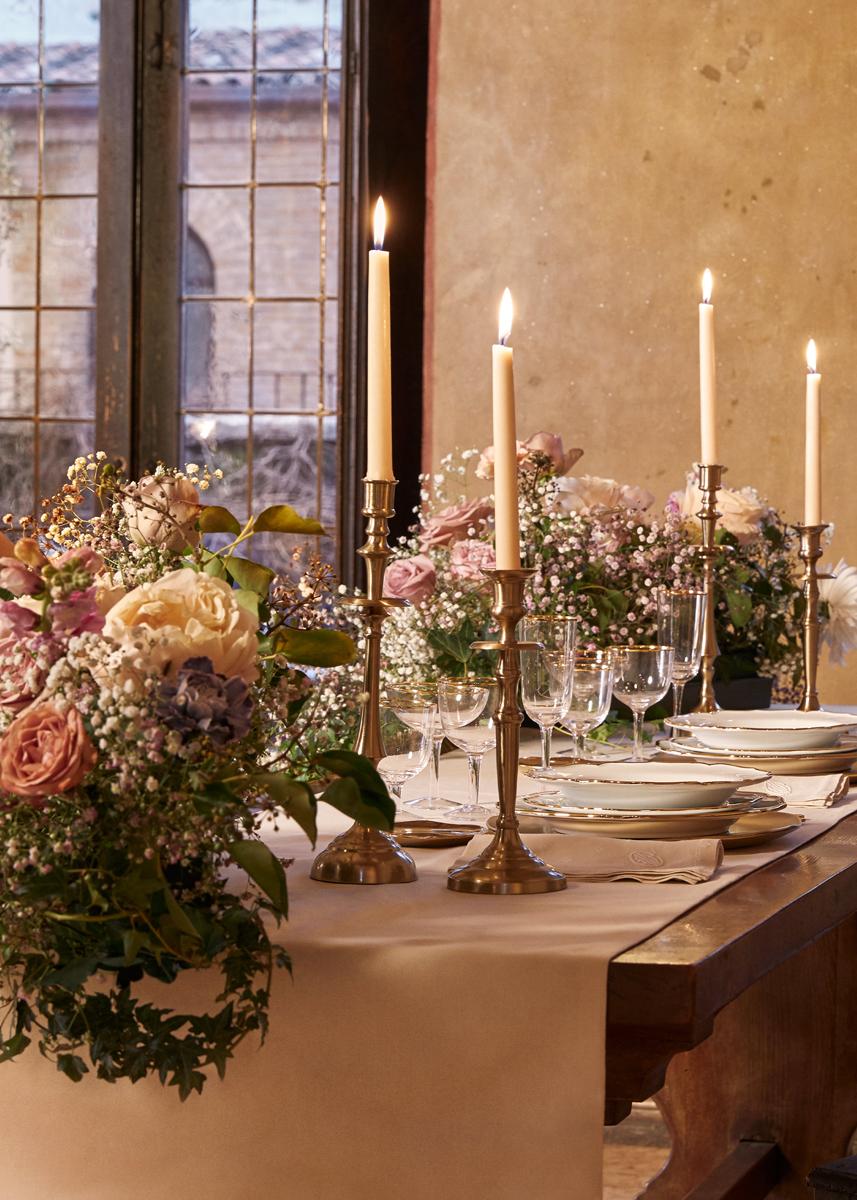 05-DINING_ROOM_casa_giulietta_Verona