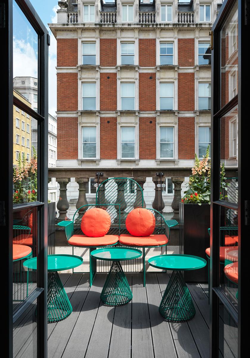 08_VyTA Covent Garden_©Matteo Piazza