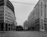 10 -1996_Milano
