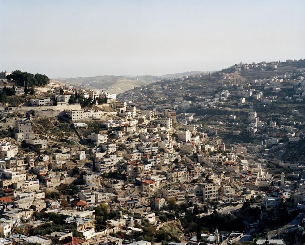 13 - 2006_Jerusalem