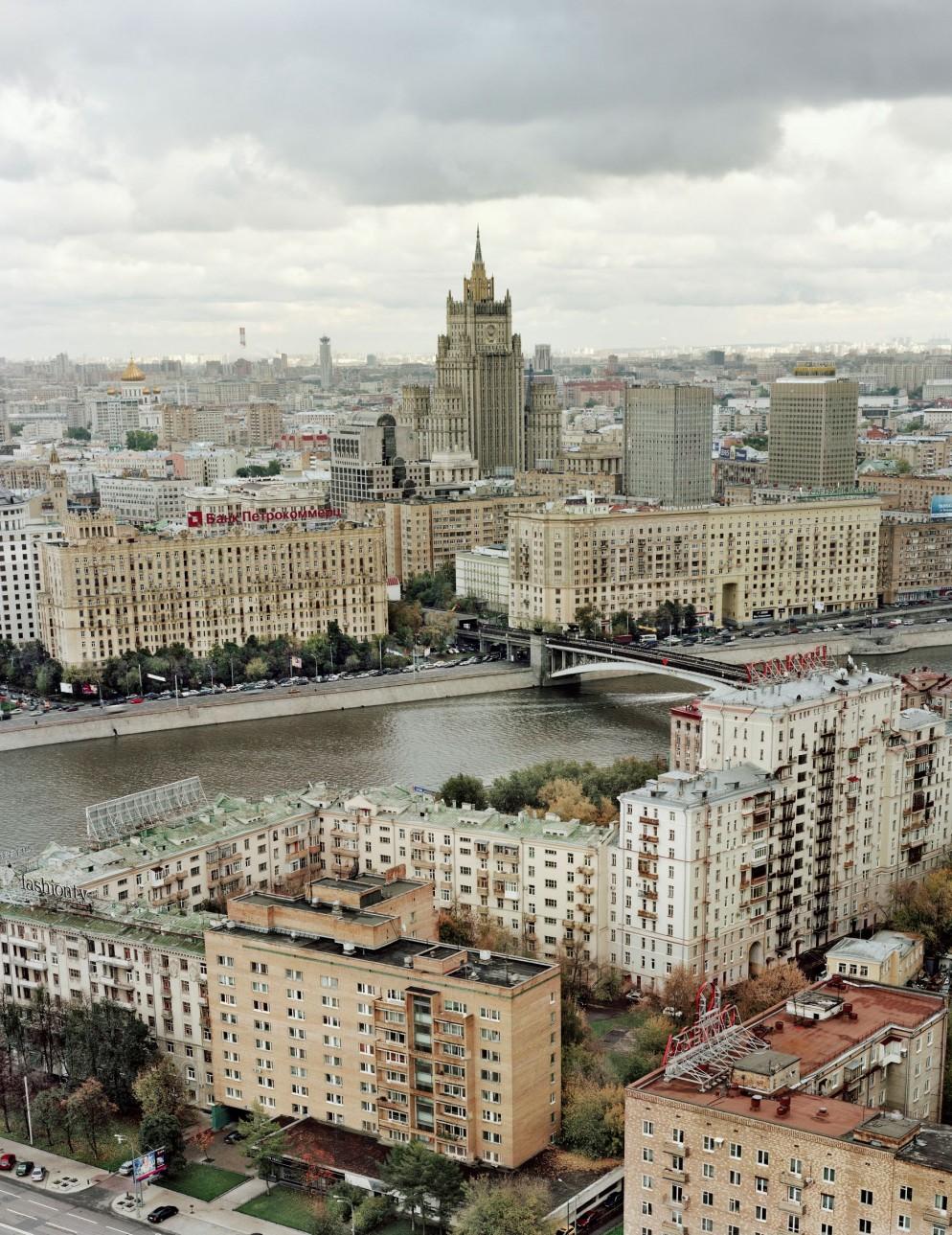 14 -2007_Mosca