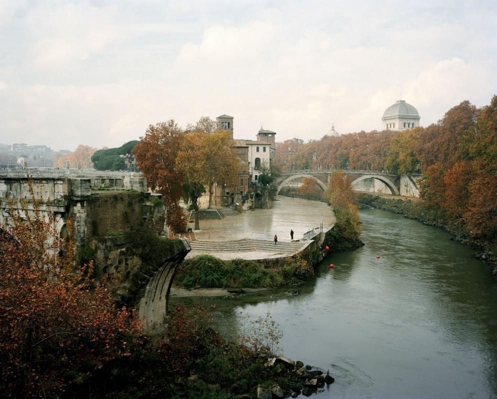 16 -2007_Roma