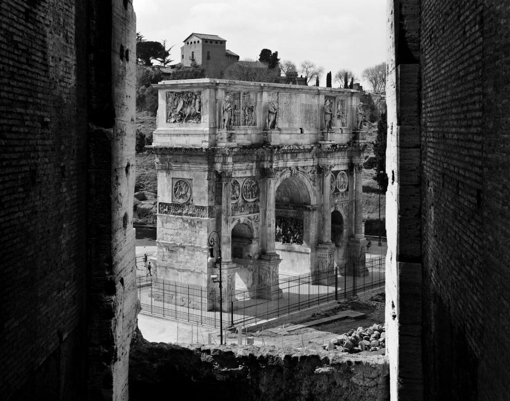 8 - 2000_Roma