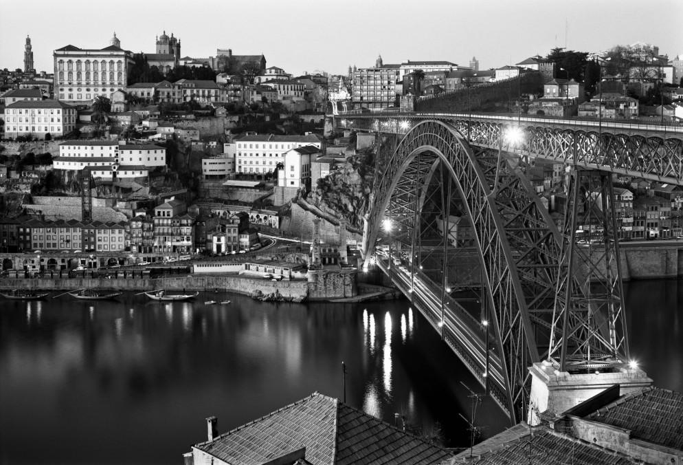 9 - 1995_Porto