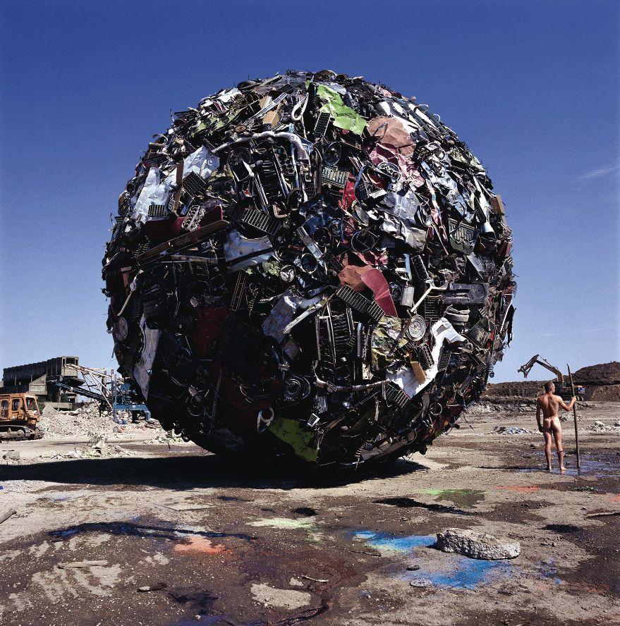 Anthrax Stomp 442 1995