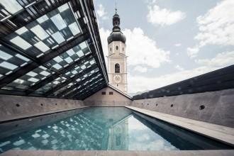 Arch SenonerTammerle_Hotel Lamm Kastelruth_Foto2 Florian Andergassen