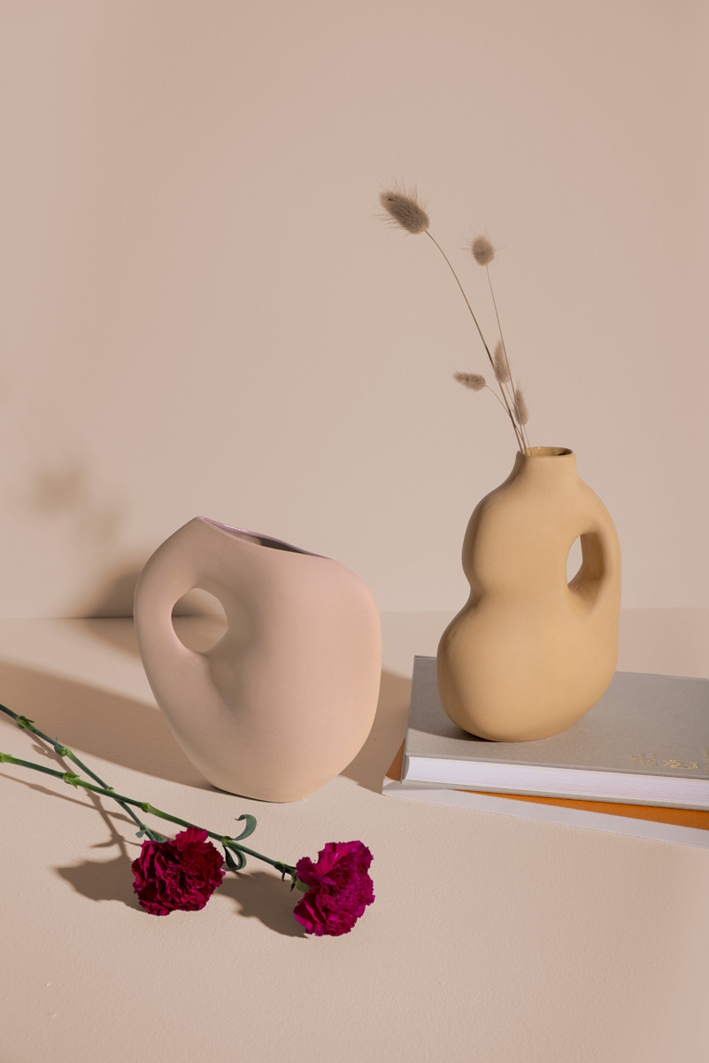 Aura_No1&2-tendenze-soft-touch-livingcorriere