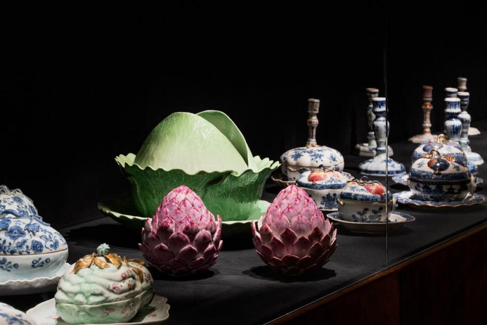 FondazionePrada_The Porcelain Room_Ph DSL Studio 11