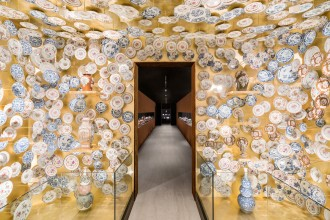 FondazionePrada_The Porcelain Room_Ph DSL Studio 17