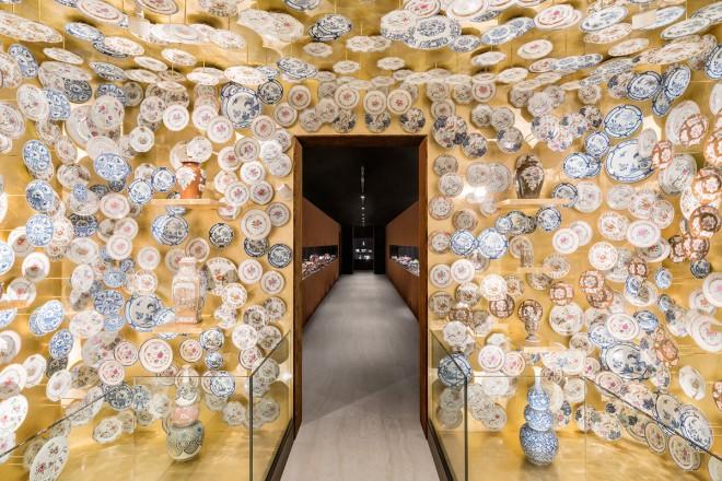 FondazionePrada_The Porcelain Room_Ph DSL Studio 17