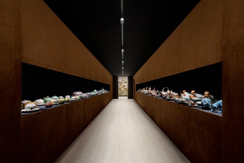 FondazionePrada_The Porcelain Room_Ph DSL Studio 2