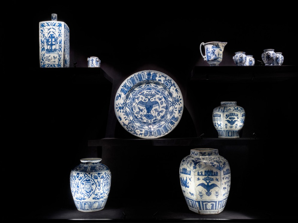 FondazionePrada_The Porcelain Room_Ph DSL Studio 5