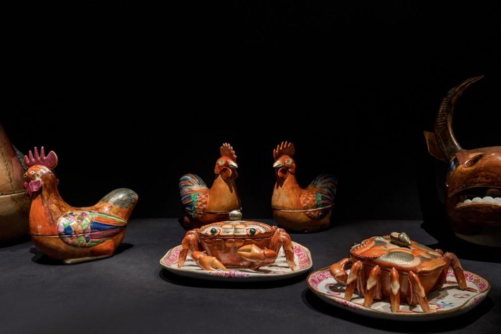 FondazionePrada_The Porcelain Room_Ph DSL Studio 6