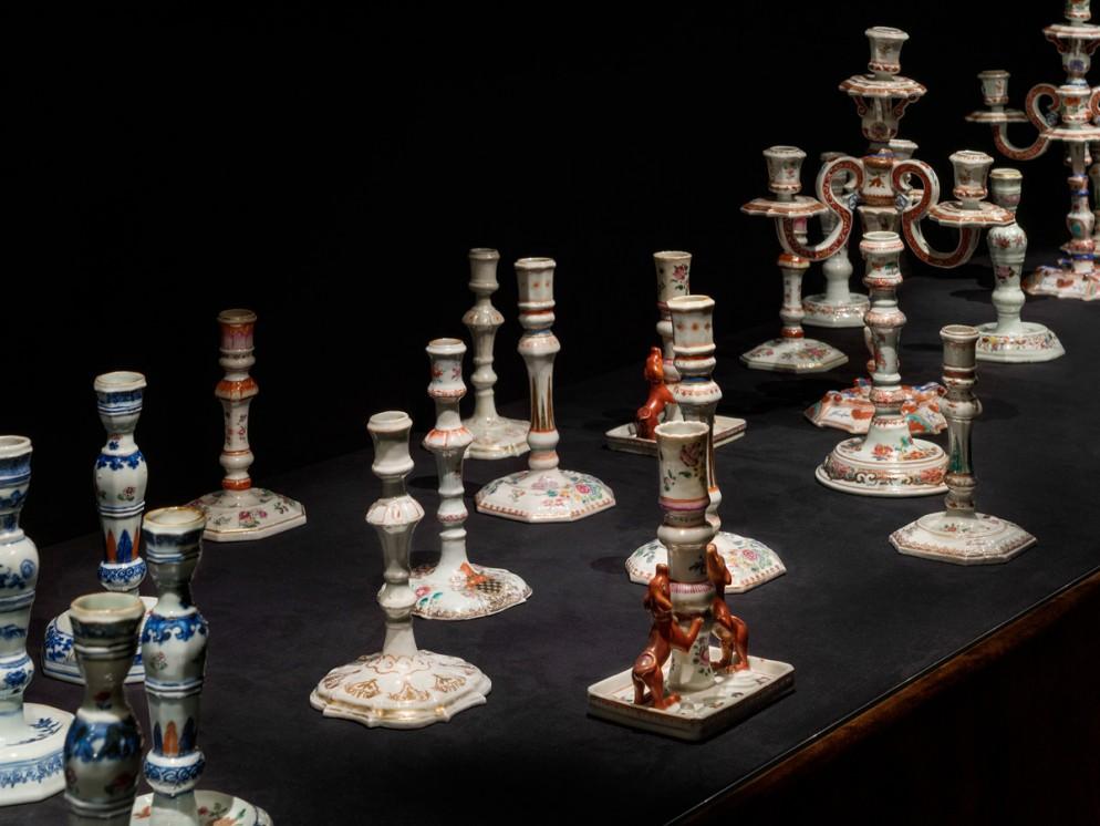 FondazionePrada_The Porcelain Room_Ph DSL Studio 8