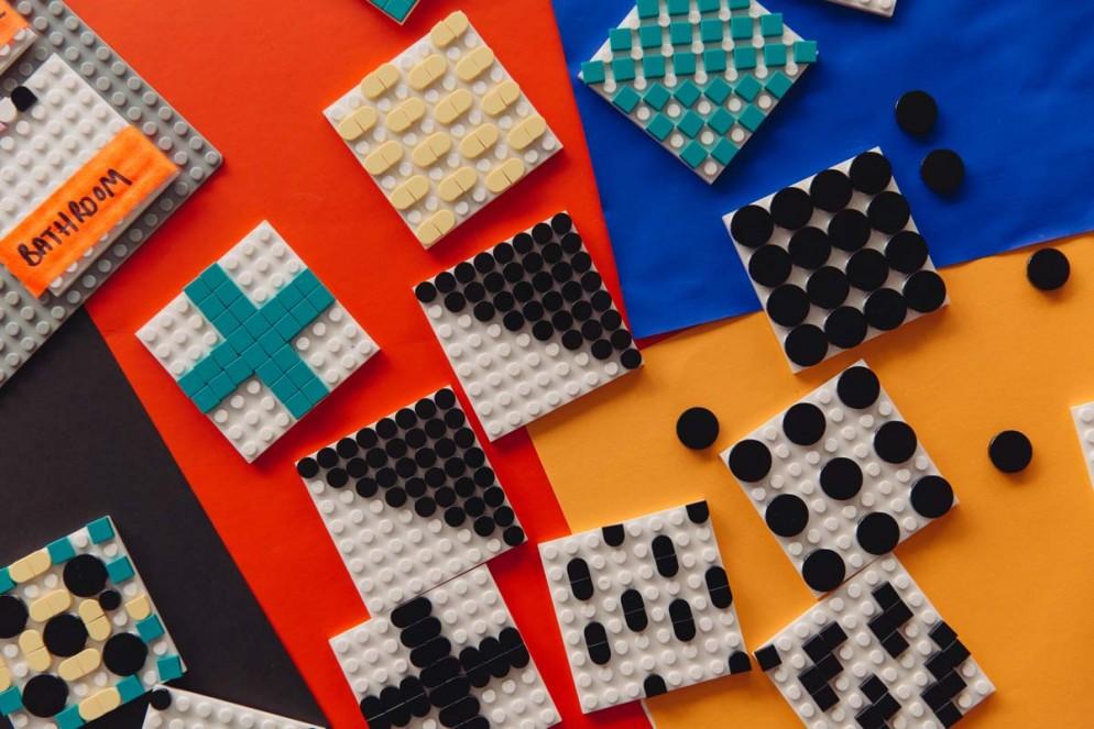 HOUSE-OF-DOTS-Camille- Walala-LEGO-Foto-Dunja-Opalko-11