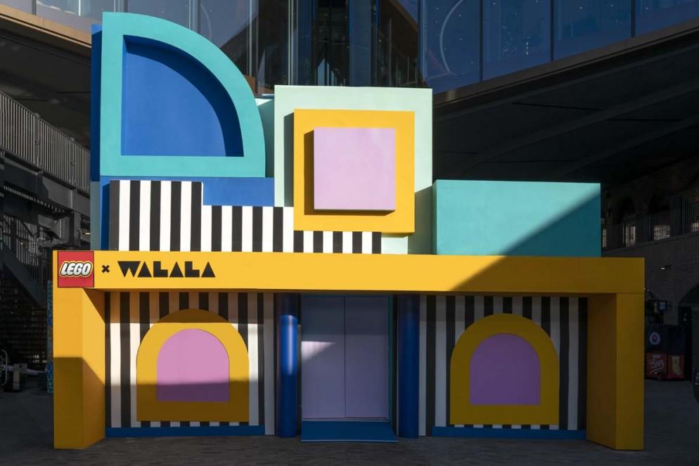 HOUSE-OF-DOTS-Camille-Walala-LEGO-Foto-Tekla-Severin-01