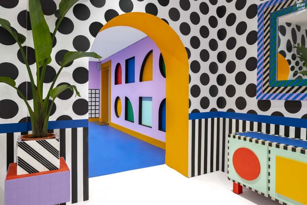 HOUSE-OF-DOTS-Camille-Walala-LEGO-Foto-Tekla-Severin-03