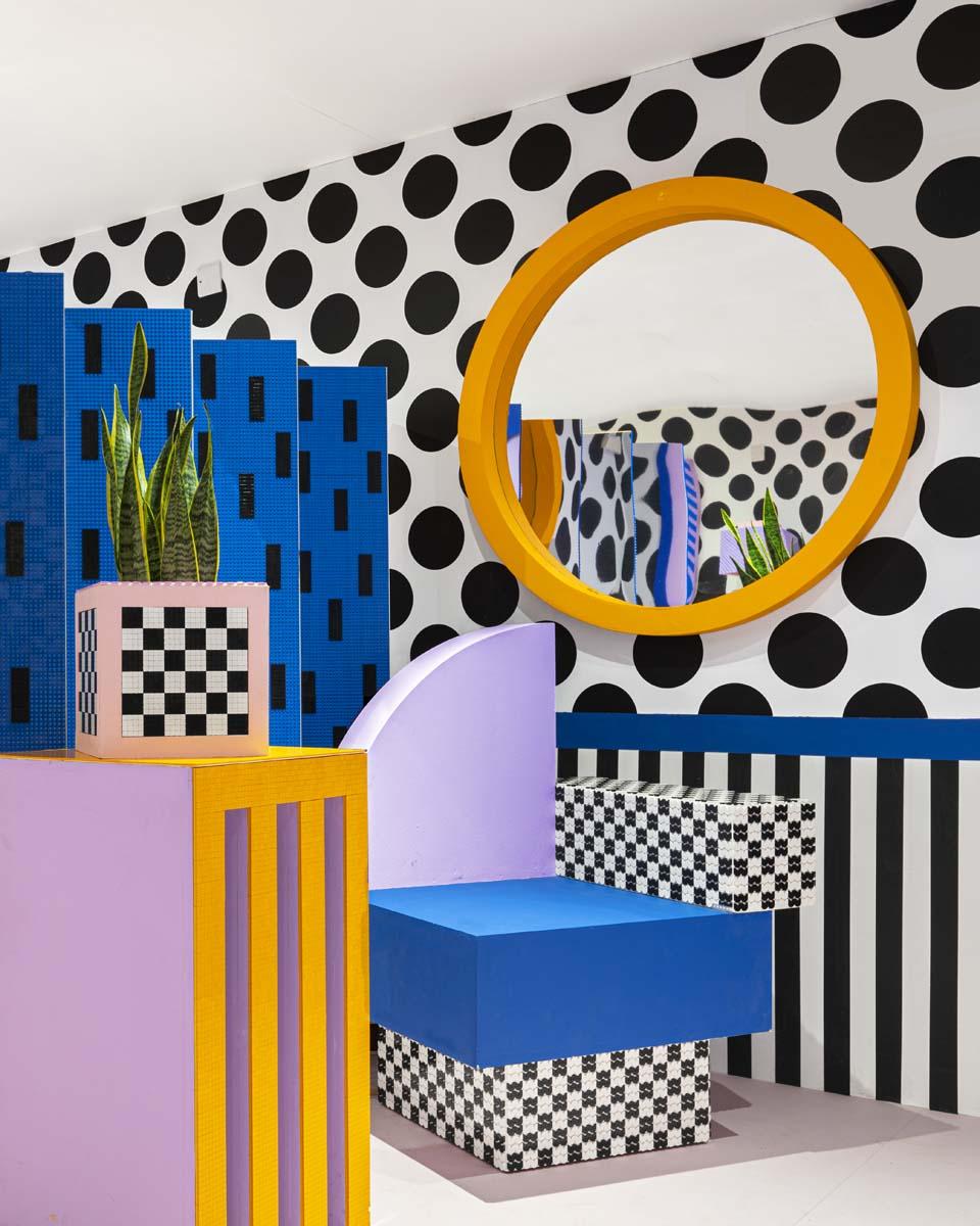 HOUSE-OF-DOTS-Camille-Walala-LEGO-Foto-Tekla-Severin-06