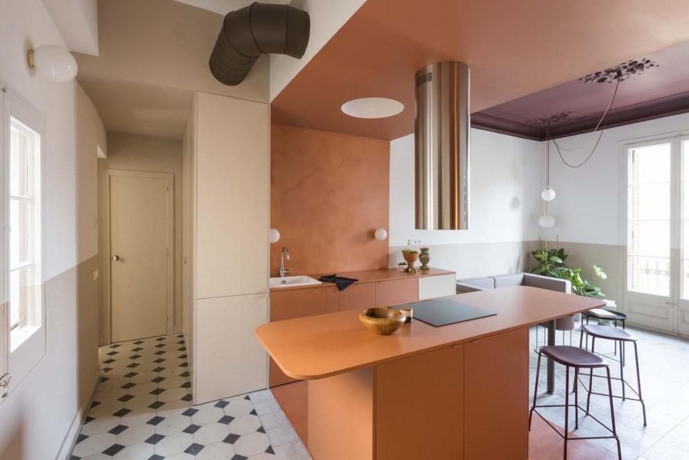 Klinker-Apartment-Barcellona-CaSA-Photo-Roberto-Ruiz-02