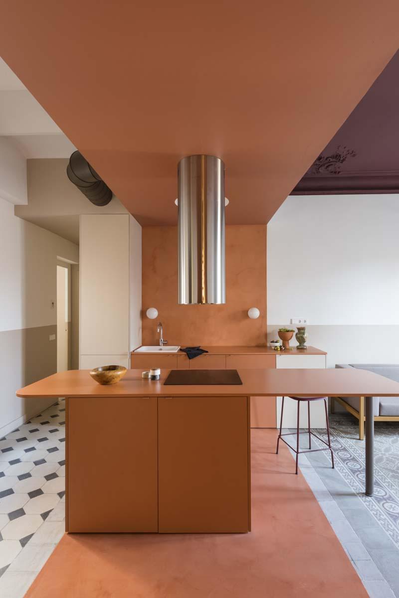 Klinker-Apartment-Barcellona-CaSA-Photo-Roberto-Ruiz-04