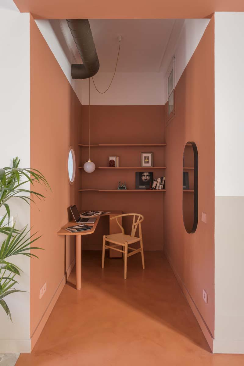 Klinker-Apartment-Barcellona-CaSA-Photo-Roberto-Ruiz-06