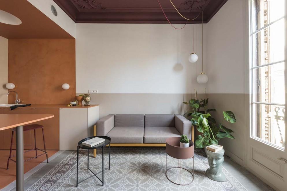 Klinker-Apartment-Barcellona-CaSA-Photo-Roberto-Ruiz-08