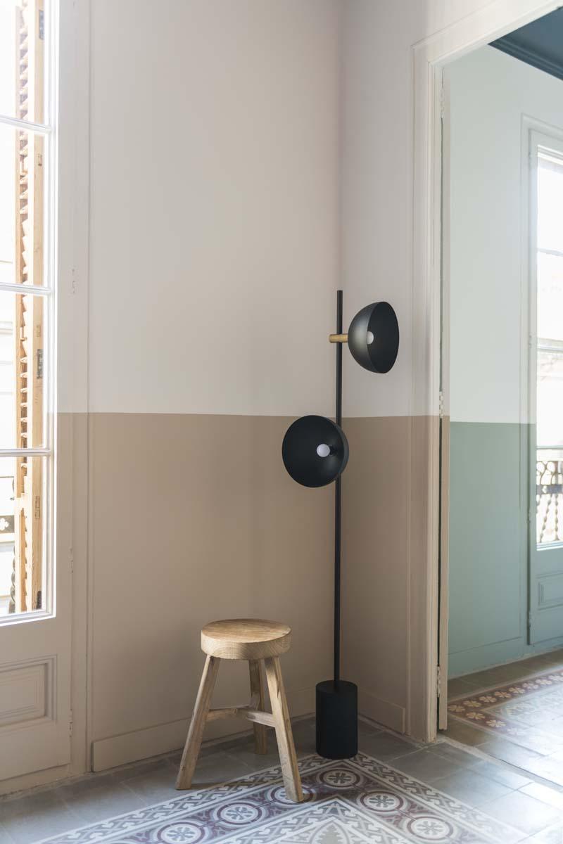 Klinker-Apartment-Barcellona-CaSA-Photo-Roberto-Ruiz-10