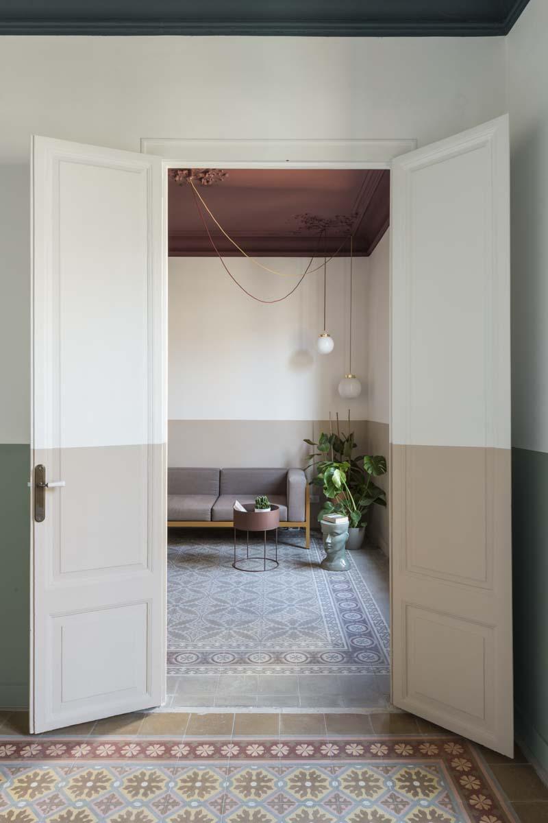 Klinker-Apartment-Barcellona-CaSA-Photo-Roberto-Ruiz-14