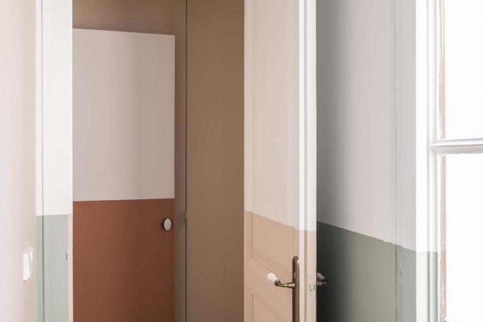 Klinker-Apartment-Barcellona-CaSA-Photo-Roberto-Ruiz-18