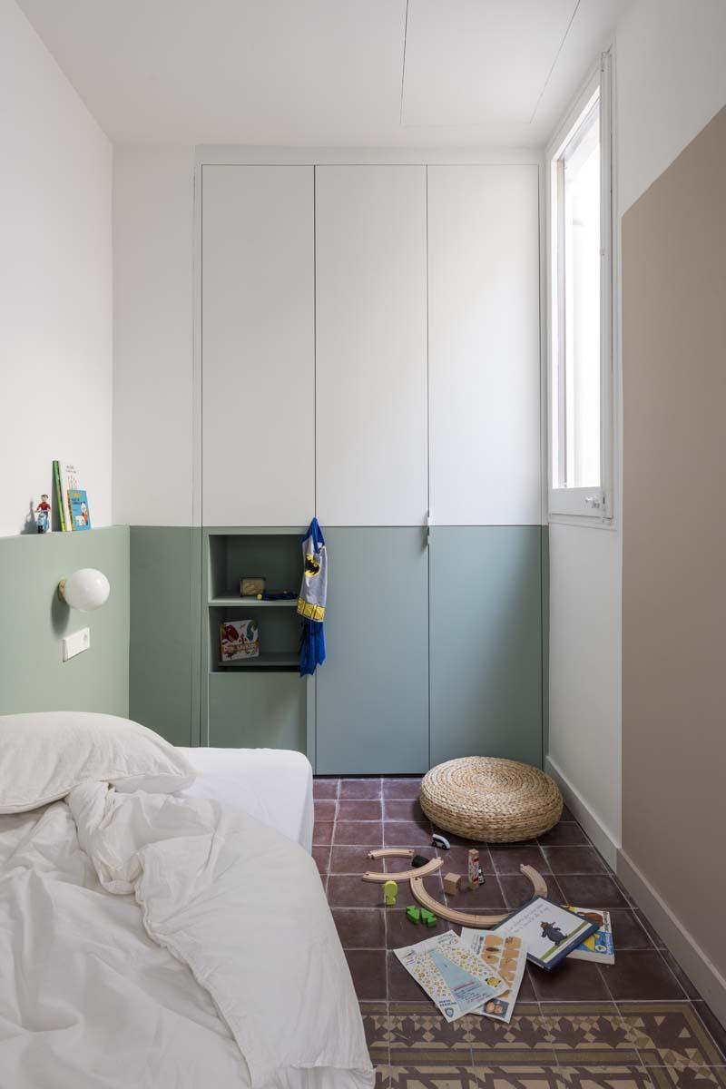 Klinker-Apartment-Barcellona-CaSA-Photo-Roberto-Ruiz-20