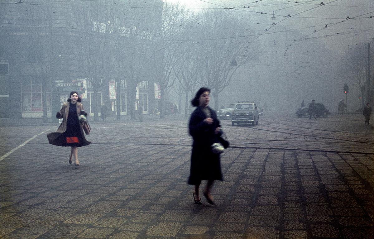 Mostre Milano 2020