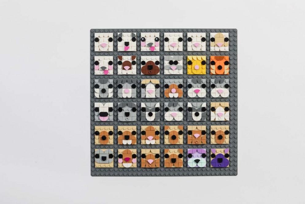 LEGO-DOTS-01