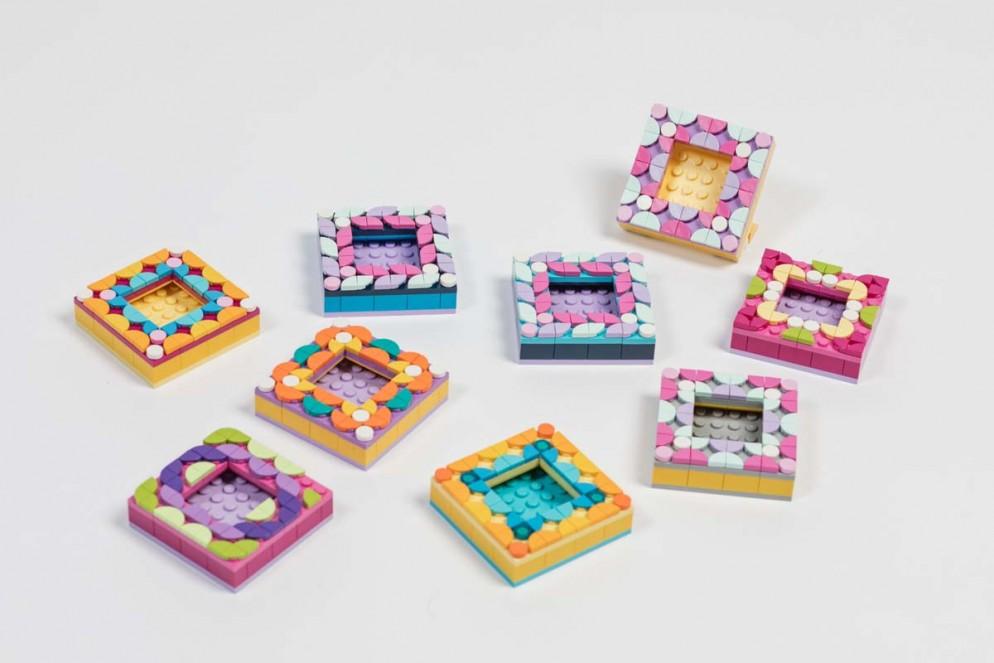 LEGO-DOTS-02