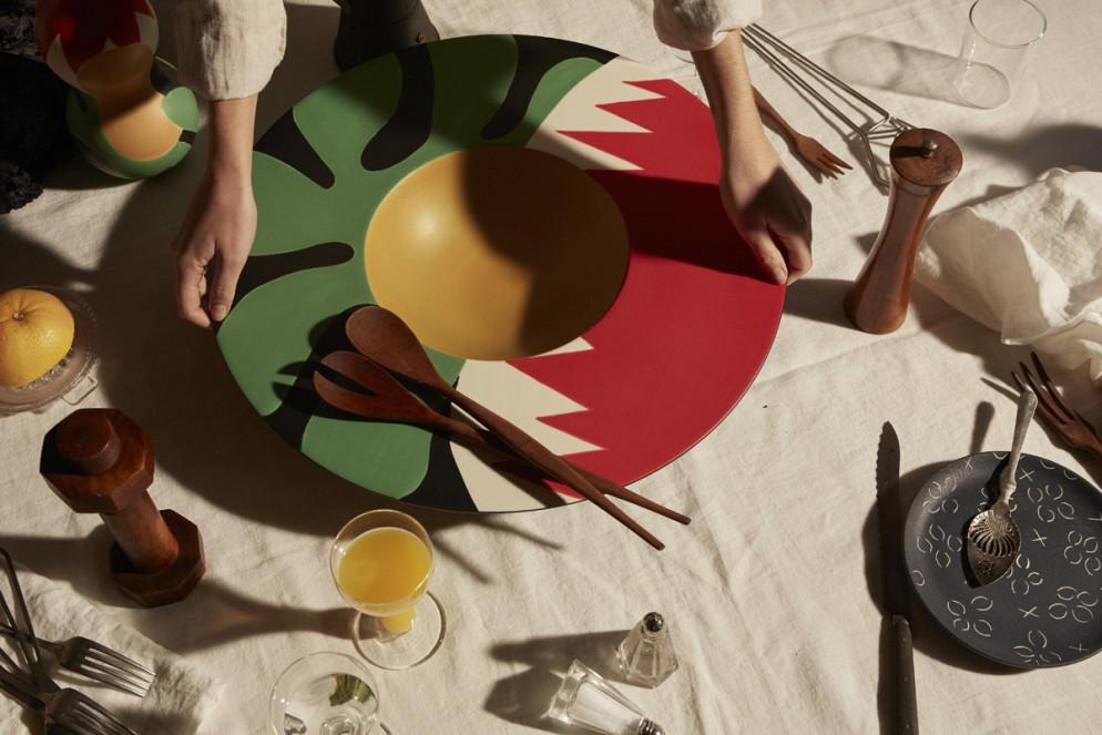 Maison Matisse 2