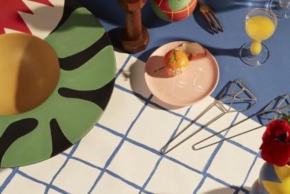 Maison Matisse copia