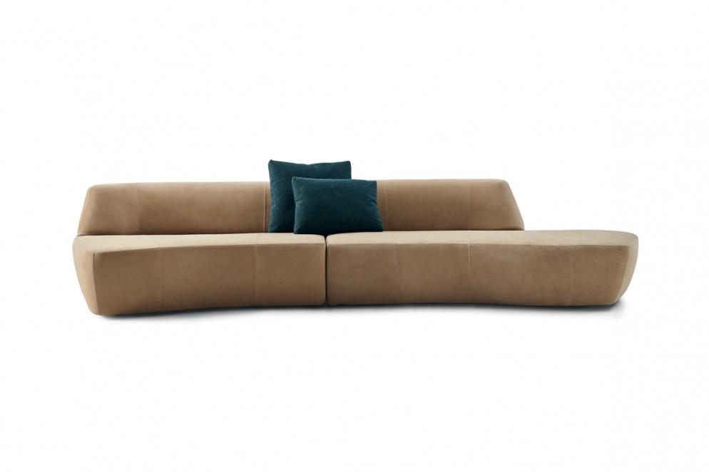 Molteni-Surf_012_HR-tendenze-soft-touch-livingcorriere