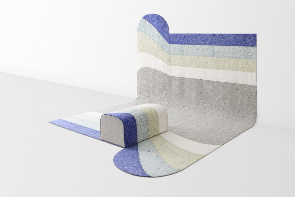 Nuances-naiad-comp-3-perspective-tendenze-soft-touch-livingcorriere