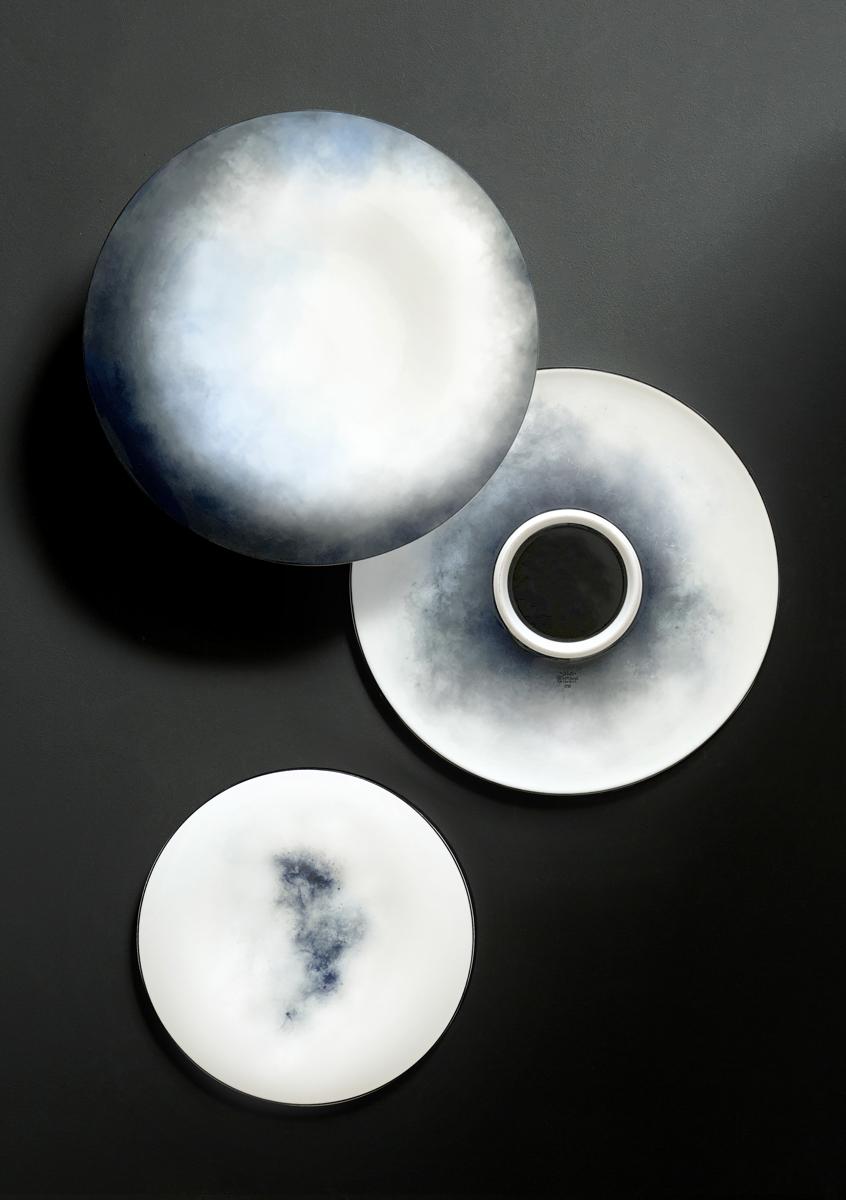 Richard Ginori_Ether Collection
