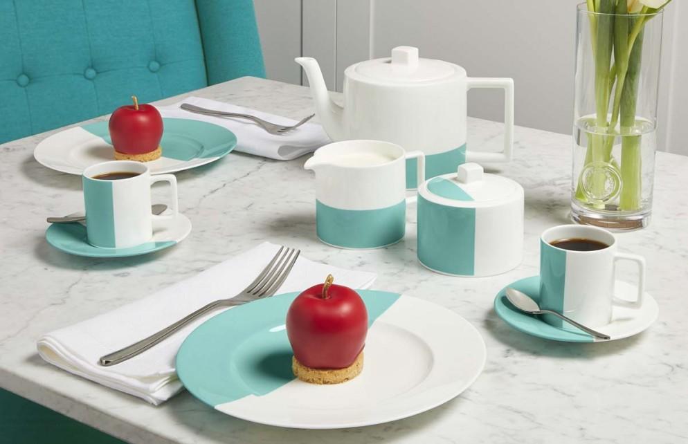 Tiffany-Blue-Box-Cafe-at-Harrod's-01